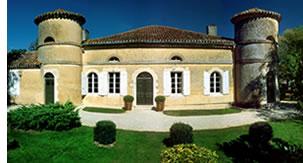 Château Tariquet