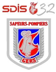 SDIS 32 Devenir Pompier Volontaire