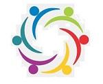 Logo spectrans