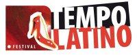 Logo tempo latino medium