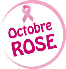 Oct rose 2018