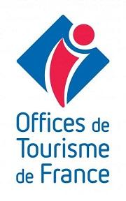 Office du tourisme de Gondrin