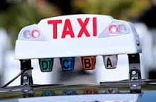 Taxi2 1