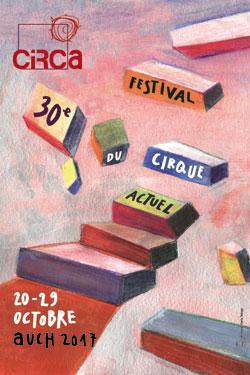 Visuel festival 2017